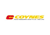 Coynes Freight Management